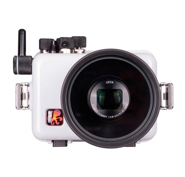 Ikelite-para-Panasonic-Lumix-TZ100