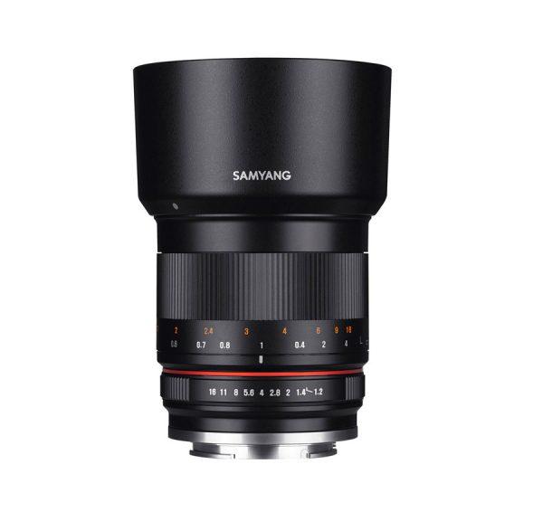 samyang_objetivo_50mm_f1.2