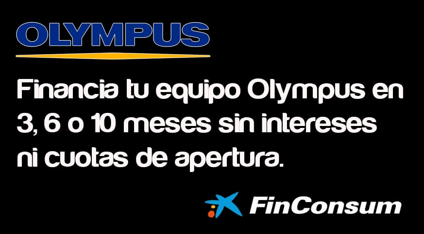 Financiacion_Olympus