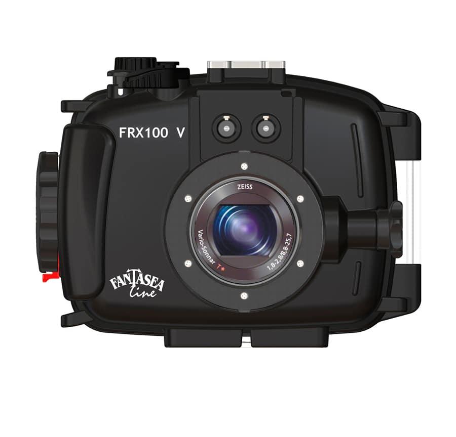 Fantasea-carcasa-para-Sony-RX100-MARK-V
