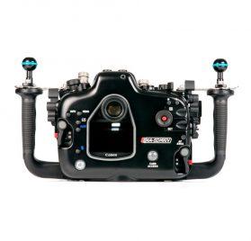 Nauticam-carcasa-para-canon-5d-mark-iv-trasera