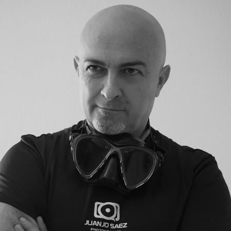 foto-juanjo-saez-perfil