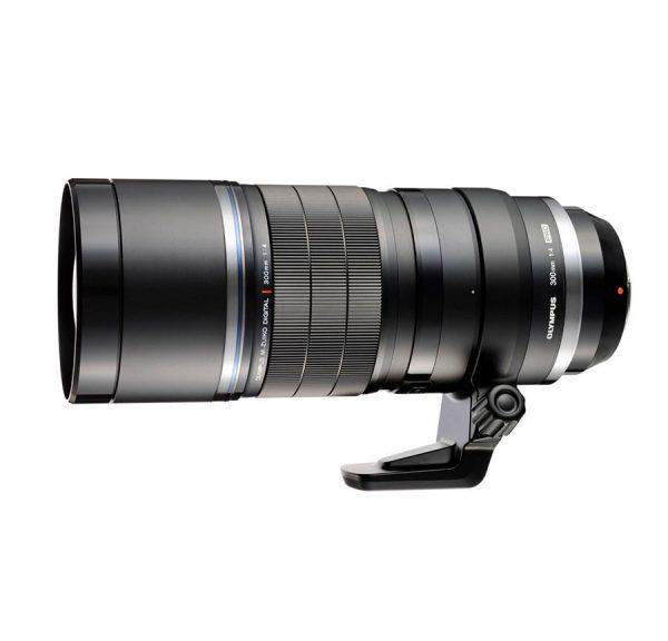 objetivo-300mm-olympus