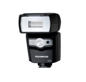 olympus-flash-fl-600r