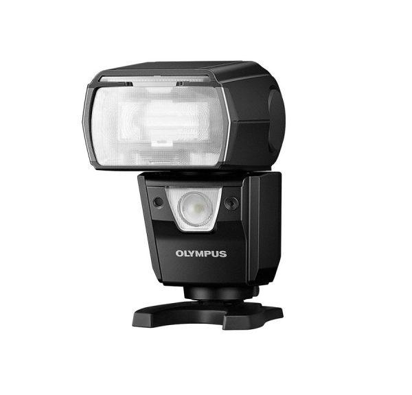 olympus-flash-fl-900r