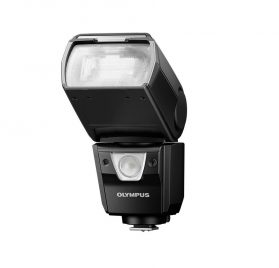 olympus-flash-fl-900r-lateral