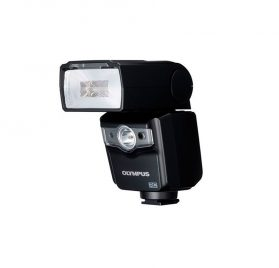olympus-flash-inalambrico-fl-600r