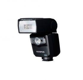 olympus-flash-inalambrico-fl-600r