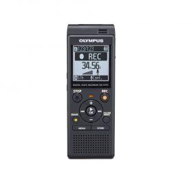 olympus-grabadora-digital-vn-741