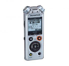 olympus-grabadora-ls-p1