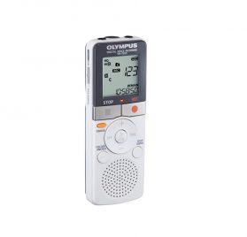 olympus-grabadora-vn-7800