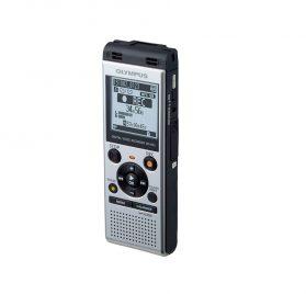 olympus-grabadora-ws-852