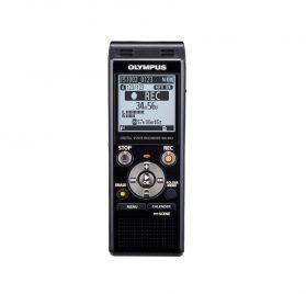 olympus-grabadora-ws-853
