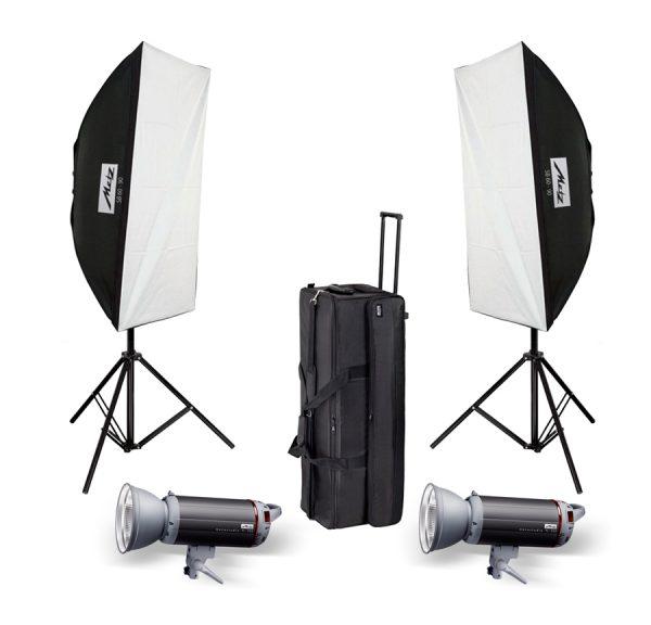 kit-metz-flash-mecastudio-tl-300
