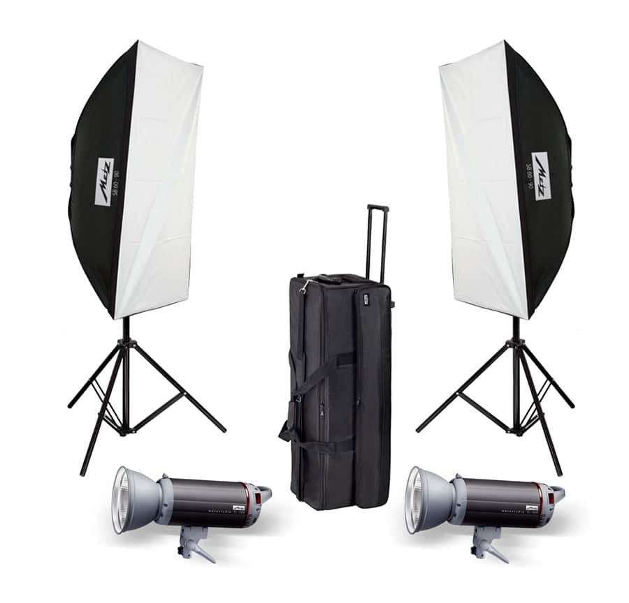 kit-metz-flash-mecastudio-tl-300