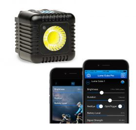 lume-cube-foco-single-control-movil