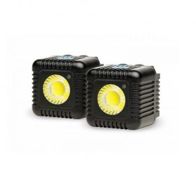 lume-cube-foco-single-dual-cube-pack