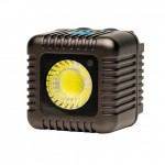 lume-cube-foco-single-frontal