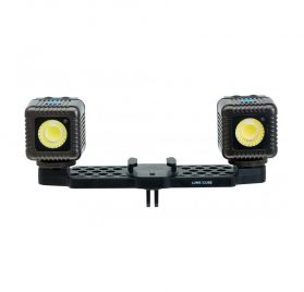 lume-cube-kit-action-cam