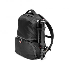 manfrotto-mochila-advanced