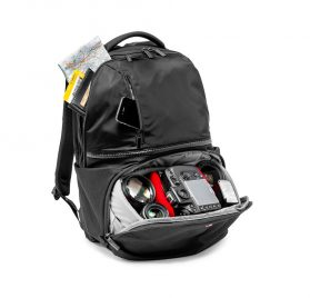 manfrotto-mochila-advanced-interior