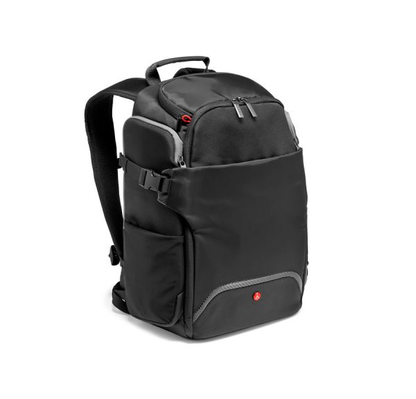 manfrotto-mochila-backpack