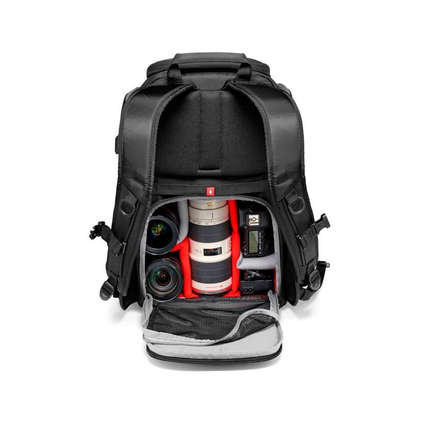 manfrotto-mochila-backpack-interior