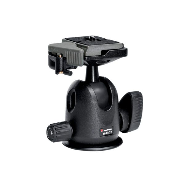 manfrotto-rotula-compacta