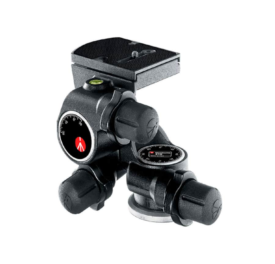 manfrotto-rotula-cremallera-junior-410