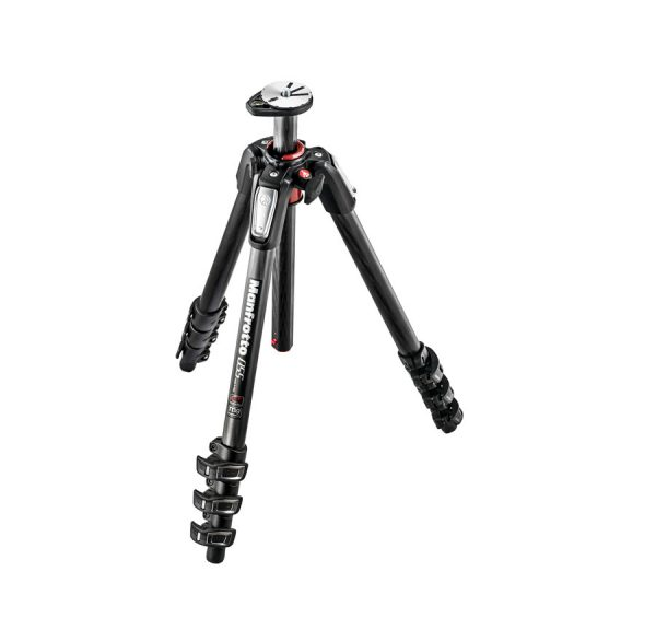manfrotto-tripode-055