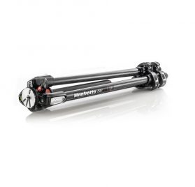 manfrotto-tripode-190-lateral