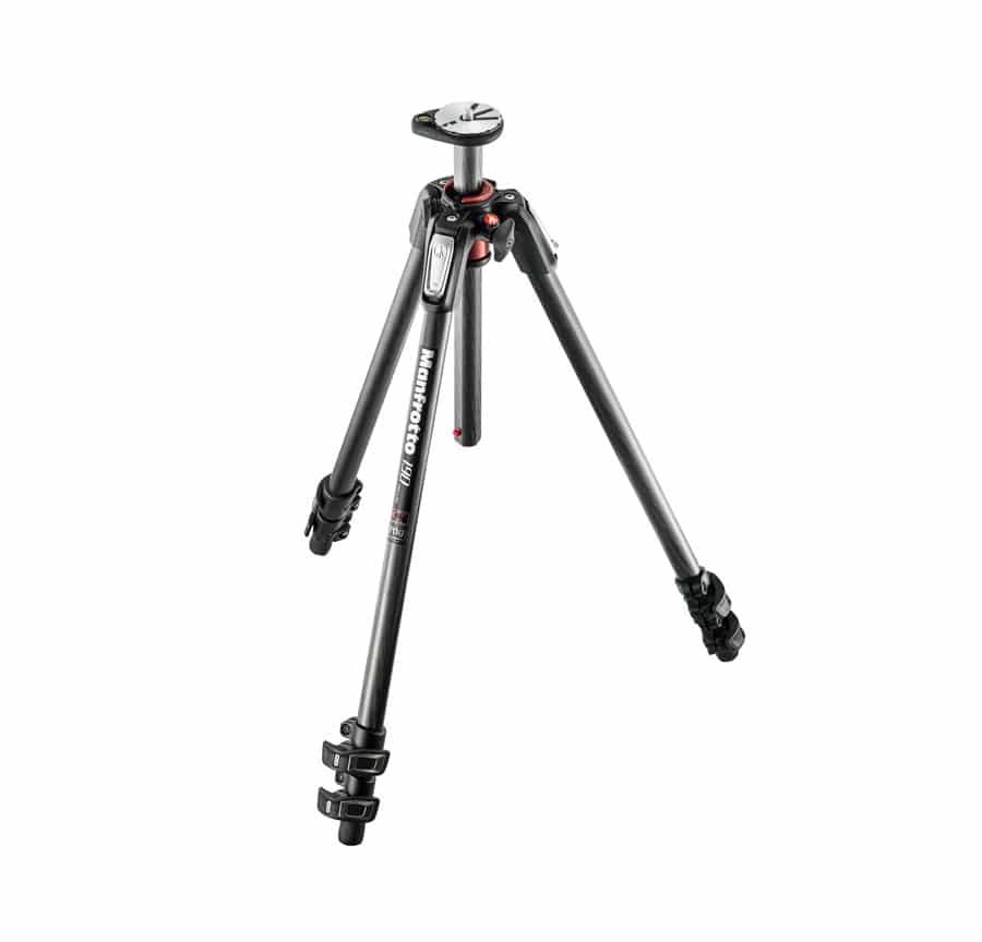 manfrotto-tripode-190