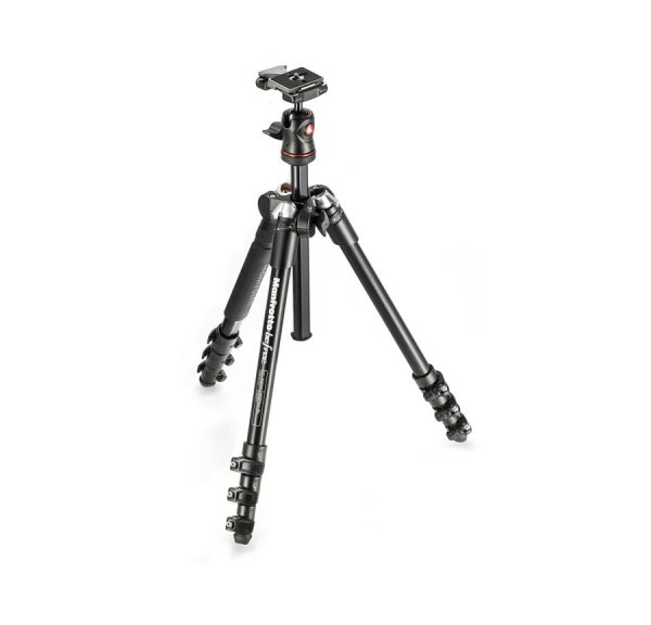 manfrotto-tripode-befree-viajes