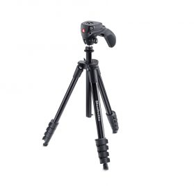 manfrotto-tripode-compact-action