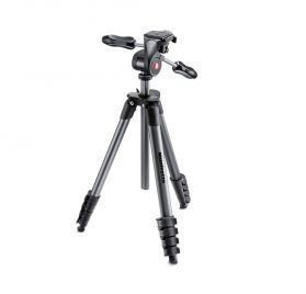 manfrotto-tripode-compact-advanced