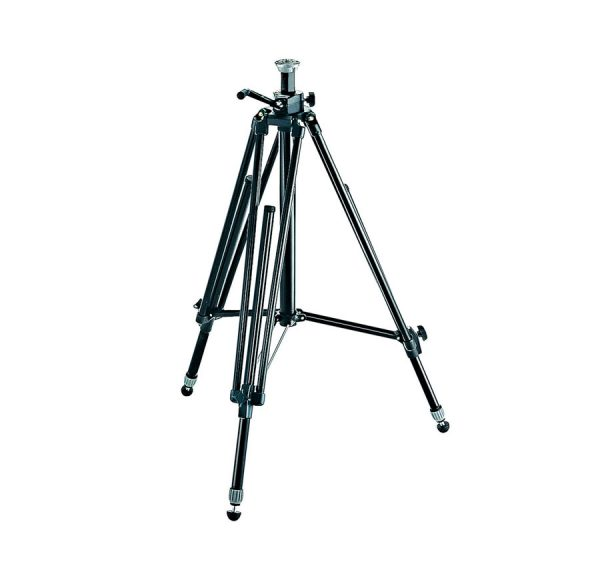 manfrotto-tripode-triman