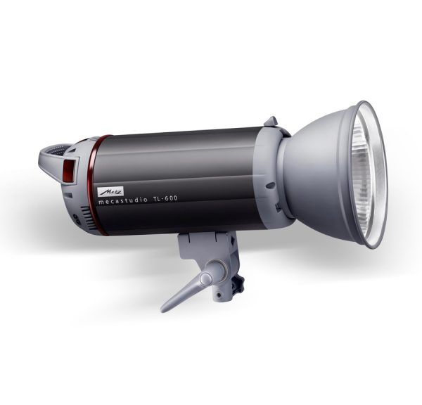 metz-flash-mecastudio-tl-600