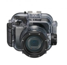 sony-carcasa-rx100-MPKURX100A