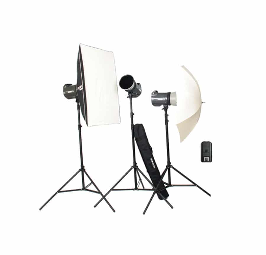 elinchrom-estudio-3x-brx500