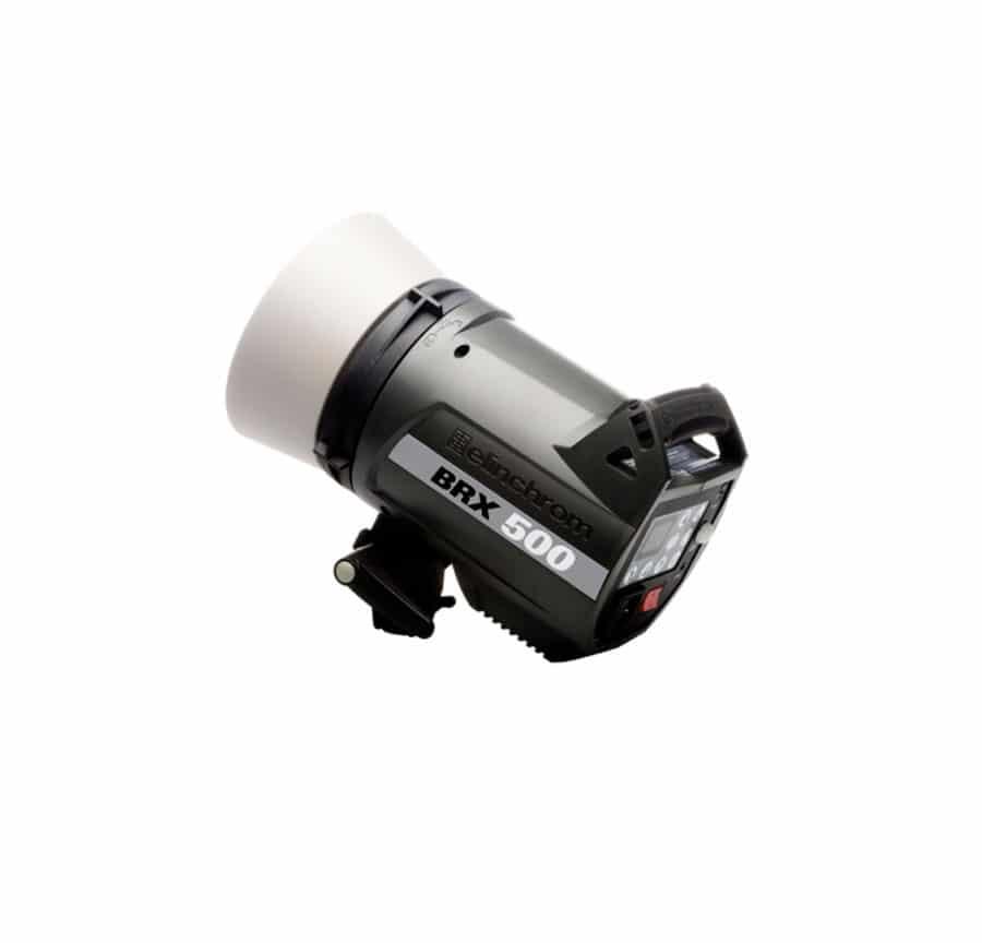 elinchrom-flash-brx500