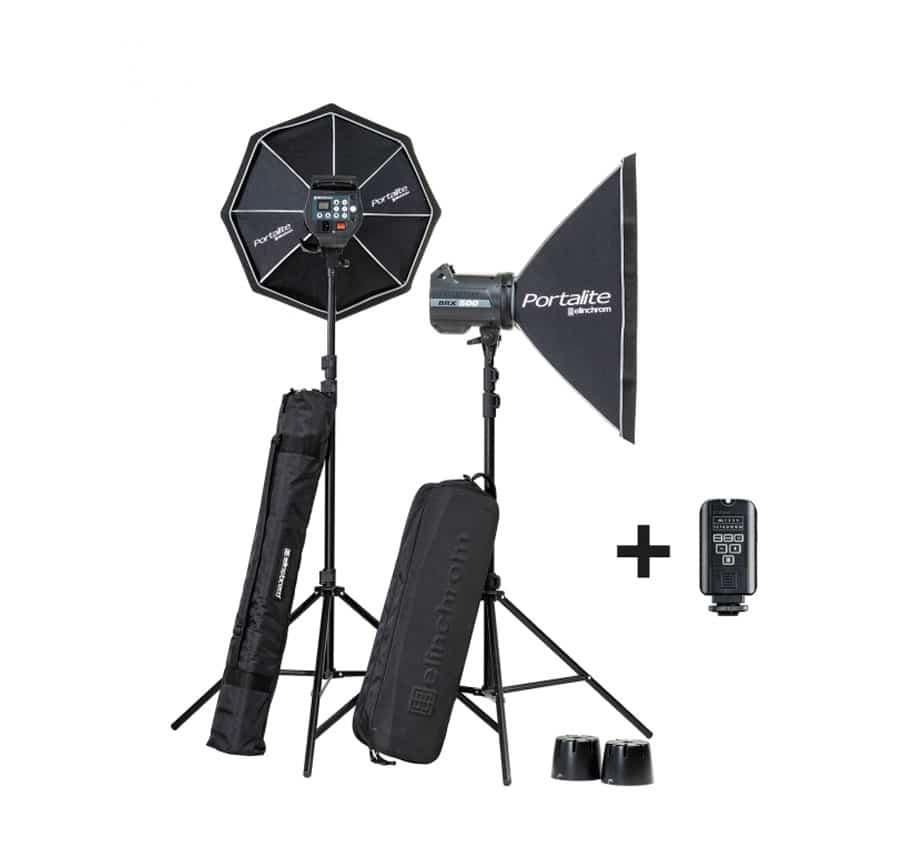 Elinchrom-kit-brx-500-500-2