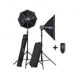 elinchrom-kit-flashes-rx-one