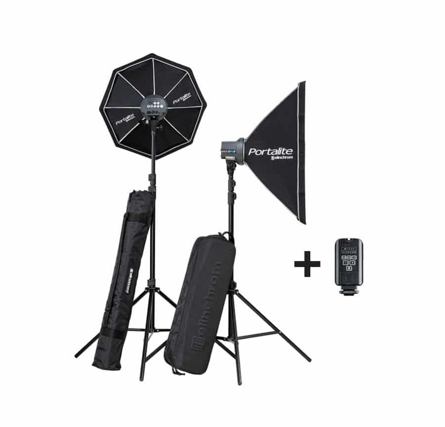 elinchrom-kit-flashes-rx-one
