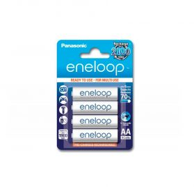 eneloop-bateria-recargable-2100
