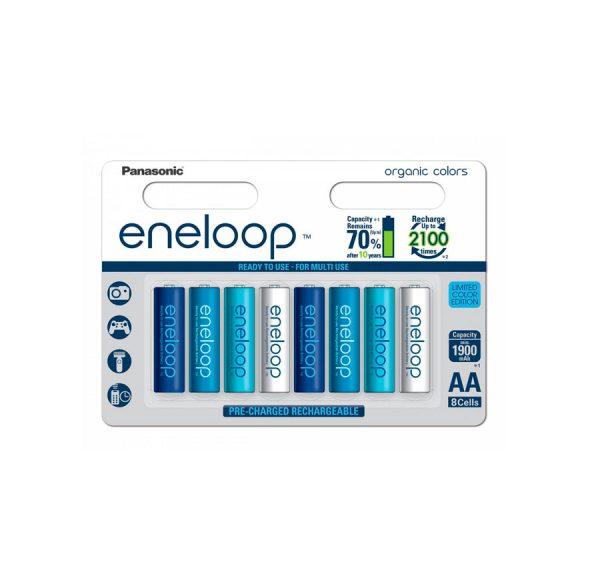 eneloop-bateria-recargable-ocean