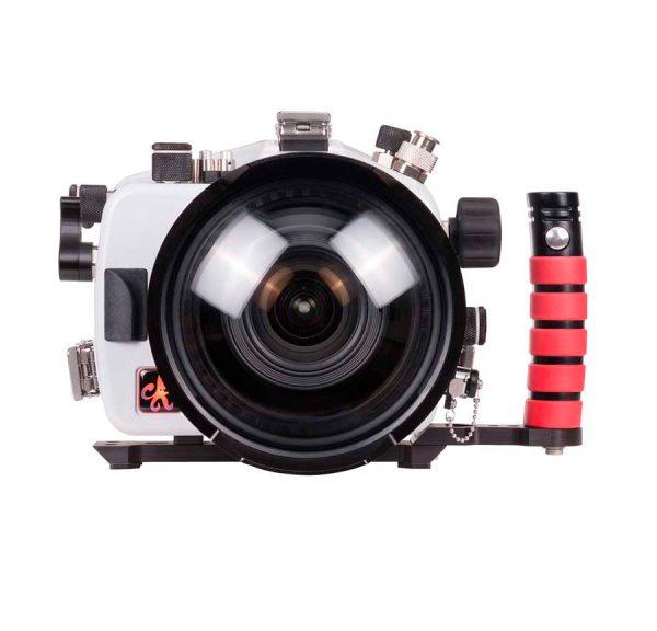 ikelite-carcasa-canon-5d
