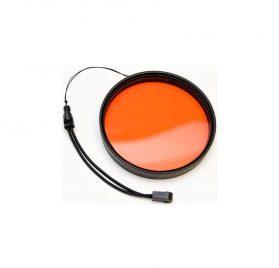kanau-filtro-rojo-52mm