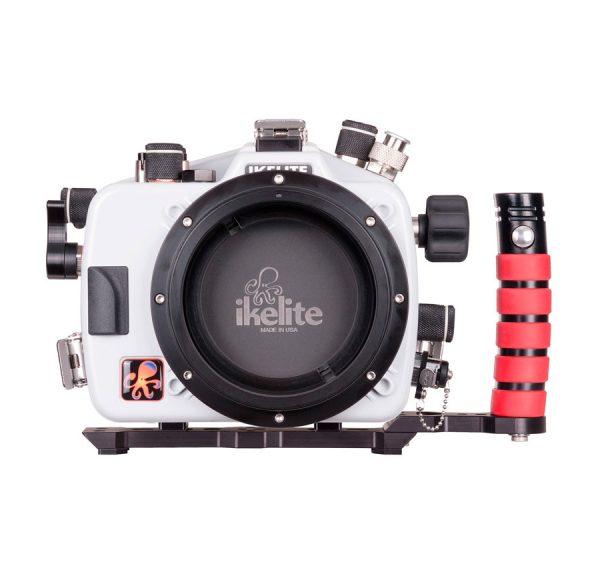 Ikelite-carcasa-submarin