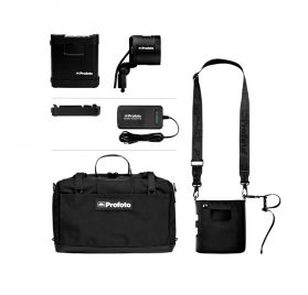 Profoto-flash-kit--B2-250-AIR-TTL