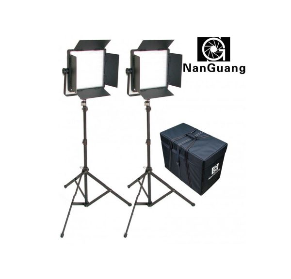 nanguang-kit-cn-1200csa